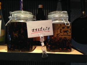 スズメバチ酒 (4)_s